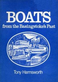 boats69