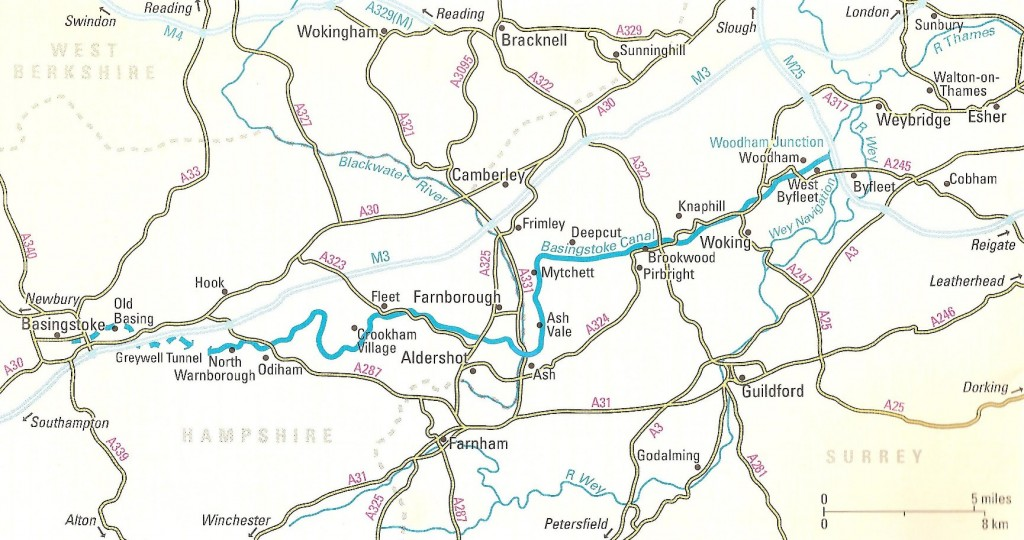 Canal Map2