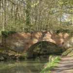 Update From The Basingstoke Canal Authority