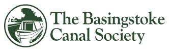 BCS Name and logo