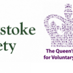 Letter To Volunteers From Society Chairman Philip Riley